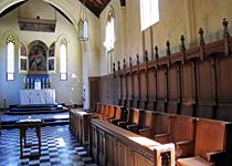 Spaces-chapel-sm