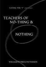 Teachersofno-thing-nothing-small