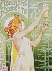 Lady_drinking_absinthe