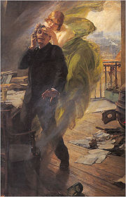 Poet_and_absinthe