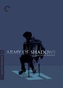 Army_of_shadows